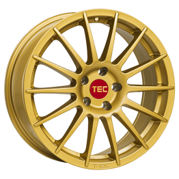 7.0x17 AS2 TEC SPEEDWHEELS