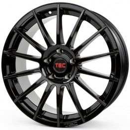 7.5x17 AS2 TEC SPEEDWHEELS