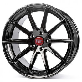 8.5x19 GT7 TEC SPEEDWHEELS