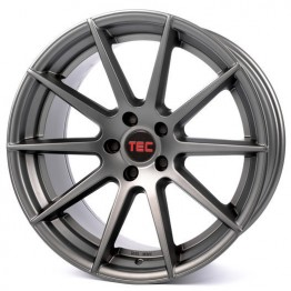 9.0x21 GT7 TEC SPEEDWHEELS