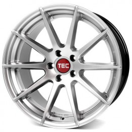 9.5x19 GT7 TEC SPEEDWHEELS