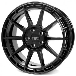9,0x19 GT8 TEC SPEEDWHEELS