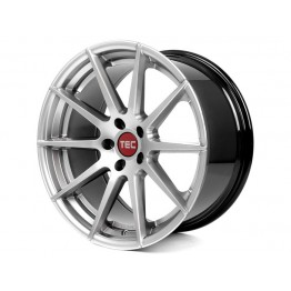 10.0x20 GT7 TEC SPEEDWHEELS