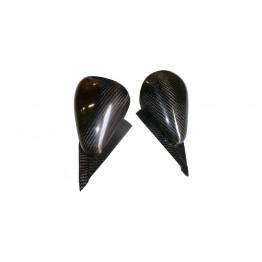https://cdn2.gt2i.es/89478-facebook_large/retrovisor-carbono-sport-meca-composite-mitsubishi-evo-6-el-par.jpg