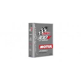 aceite-motor-motul-300v-20w60-2l-.jpg