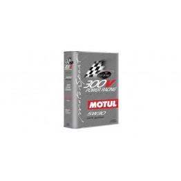 aceite-motor-motul-300v-2l-5w30-power-racing.jpg