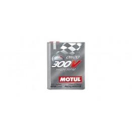 aceite-motor-motul-300v-high-rpm-0w20-2l.jpg