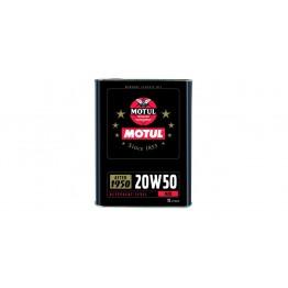 aceite-motor-motul-classic-20w50-2l.jpg