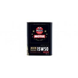 aceite-motor-motul-2100-15w50-2l-.jpg