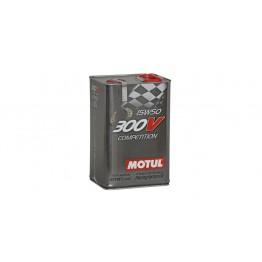 aceite-motor-motul-300v-15w50-bidon-5l-.jpg