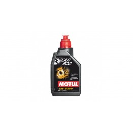 aceite-para-caja-de-cambios-motul-gear-box-300-1l-75w90.jpg