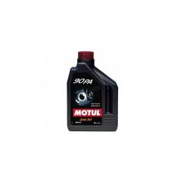 aceite-de-puente-motul-90pa-2l.jpg