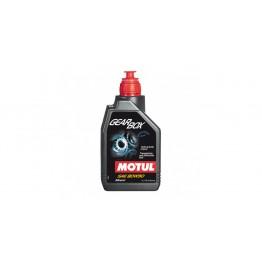 aceite-para-caja-de-cambios-motul-gear-caja-bidon-1l-80w90.jpg