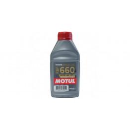 liquido-de-freno-motul-rbf-660-12-l-325c.jpg