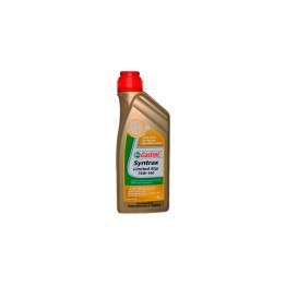 aceite-de-caja-castrol-syntrax-limited-slip-75w-140-1l.jpg