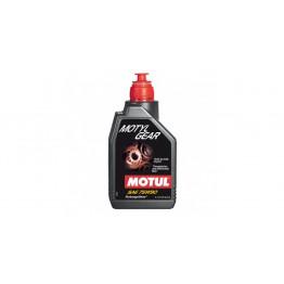 VALVULINA MOTUL 1L MOTYL GEAR 75W90 MOTUL MOT-MOTYL75W90