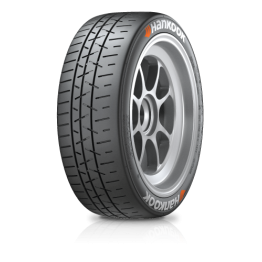 hankook-tires-ventus-z205-left-01.png