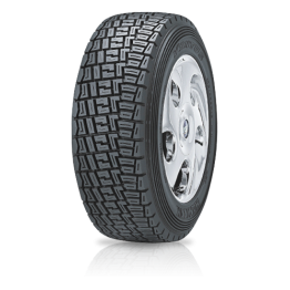 hankook-tires-ventus-r202-left-01.png