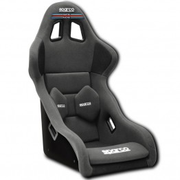 BACKET SPARCO PRO 2000 QRT MARTINI RACING GR