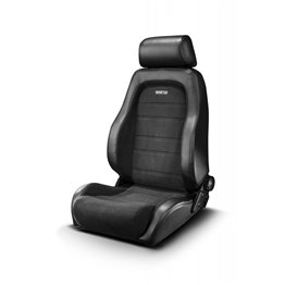 ASIENTO SPARCO GT
