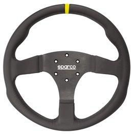 VOLANTE R330 SPARCO