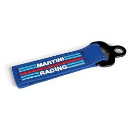 LLAVERO MARTINI RACING