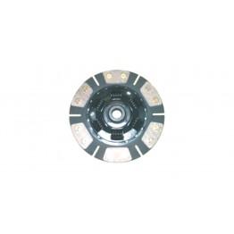 https://cdn3.gt2i.es/63031-facebook_large/disco-de-embrague-sfa-metal-sinterizado-amortiguado-subaru-impreza-sti-241-25-5x23xev.