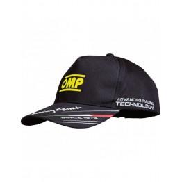 GORRA CAP OMP