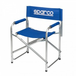 SILLA SPARCO PADDOCK