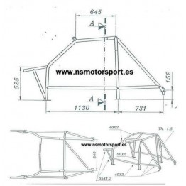 https://www.kamracing.co.uk/shop/media/catalog/product/cache/2/image/486x337/9df78eab33525d08d6e5fb8d27136e95/o/m/omp-ab-105-rol