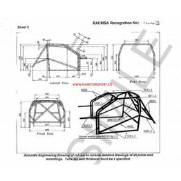 https://www.ompracing.com/media/catalog/product/cache/2/image/9df78eab33525d08d6e5fb8d27136e95/a/b/ab106a_239.jpg
