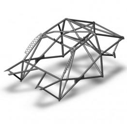 https://www.sportseats4u.co.uk/images/uploads/2011%20Category%20Images/Roll-Cages/E90.jpg
