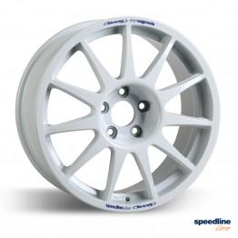 SPEEDLINE 2120 7,0X17 CLIO R3