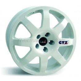 "GTZ 2112 7,5X17"" BLANCO"
