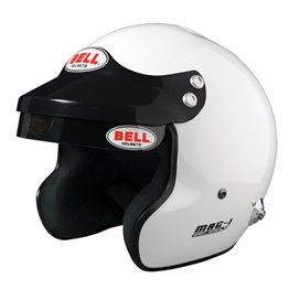 CASCO BELL MAG-9  RALLY
