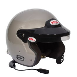 CASCO BELL MAG1 RALLY