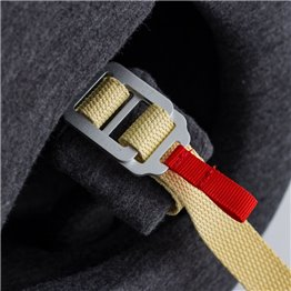 CASCO BELL RS7 CARBON