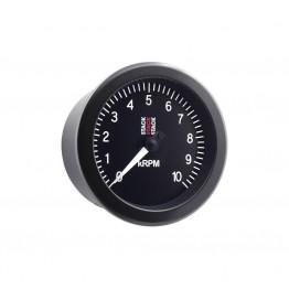 CUENTARREVOLUCIONES STACK ST100 0-10 RPM