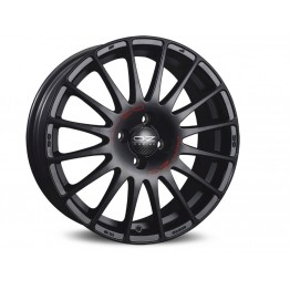 http://www.ozracing.com/images/products/wheels/superturismo-gt/matt-black/02_superturismo-gt-matt-black-jpg%201000x750.jpg