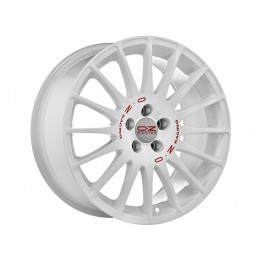 http://www.ozracing.com/images/products/wheels/superturismo-wrc/race-white/02_superturismo-WRC-race-white-jpg-1000x750.jpg