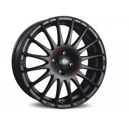 http://www.ozracing.com/images/products/wheels/superturismo-gt/matt-black/02_superturismo-gt-matt-black-jpg%201000x750.jpg
