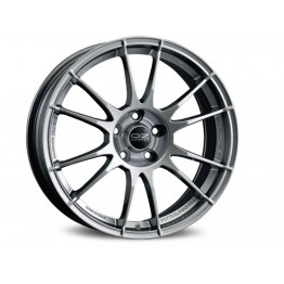 http://www.ozracing.com/images/products/wheels/ultraleggera/crystal-titanium/02_ultraleggera-crystal-titanium-jpg%201000x750.jpg