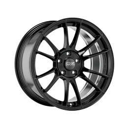 http://www.ozracing.com/images/products/wheels/ultraleggera-hlt/gloss-black/02_ultraleggera-HLT-gloss-black-jpg-100x750-2.jpg