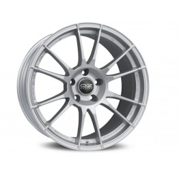 http://www.ozracing.com/images/products/wheels/ultraleggera-hlt/matt-race-silver/02_ultraleggera-hlt-matt-race-silver-jpg%201000