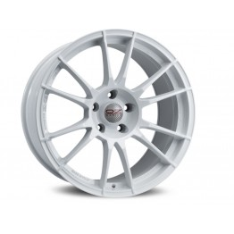 http://www.ozracing.com/images/products/wheels/ultraleggera-hlt/race-white/02_ultraleggera-hlt-race-white-jpg%201000x750.jpg