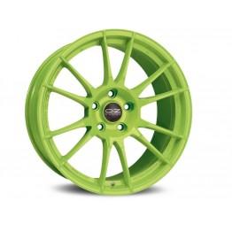 http://www.ozracing.com/images/products/wheels/ultraleggera-hlt/acid-green/02_ultraleggera-hlt-acid-green-jpg%201000x750.jpg