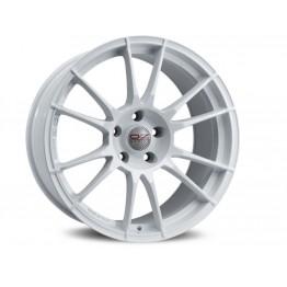 http://www.ozracing.com/images/products/wheels/ultraleggera-hlt/race-white/02_ultraleggera-hlt-race-white-jpg%201000x750.jpg