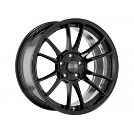 http://www.ozracing.com/images/products/wheels/ultraleggera-hlt/gloss-black/02_ultraleggera-HLT-gloss-black-jpg-100x750-2.jpg