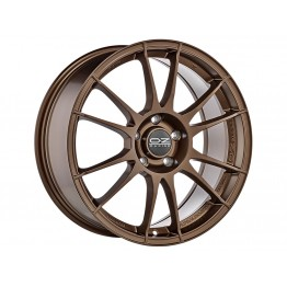 http://www.ozracing.com/images/products/wheels/ultraleggera/matt-bronze/02_ultraleggera-matt-bronze-jpg%201000x750.jpg