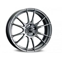 http://www.ozracing.com/images/products/wheels/ultraleggera/crystal-titanium/02_ultraleggera-crystal-titanium-jpg%201000x750.jpg